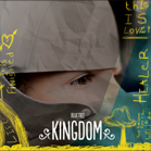 kingdom-cover